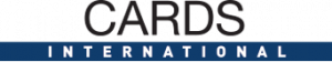 pressroom post logo
