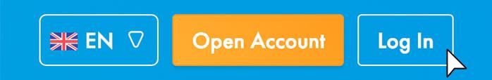 Login to WestStein Client Portal
