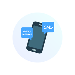 Payment-information-via-SMS